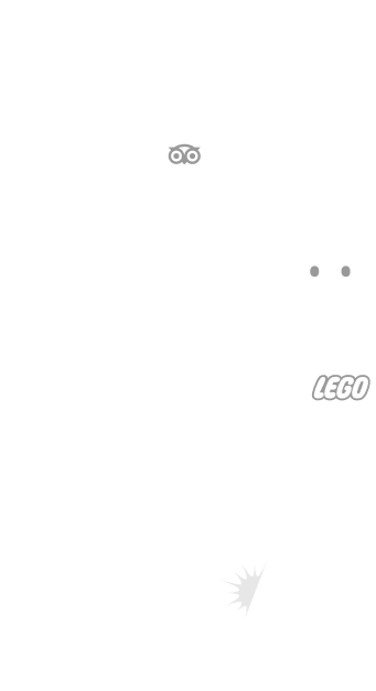 logos of Haiku customer companies